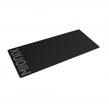 Alfombrilla Mionix Alioth XL Microfibra