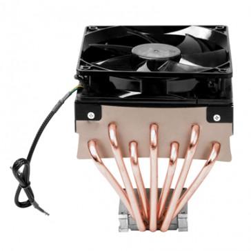 Disipador CPU Antec SHELF - Socket Intel/AMD
