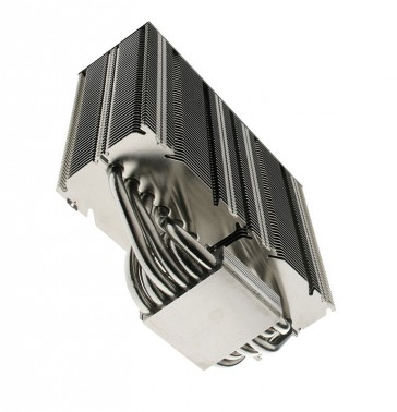 Disipador CPU Prolimatech Armaggedon - Intel