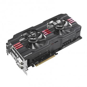 Asus AMD HD7950-DC2-3GD5-V2