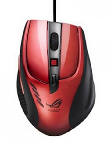 Raton Asus Laser Gaming GX900 - 4000Dpi