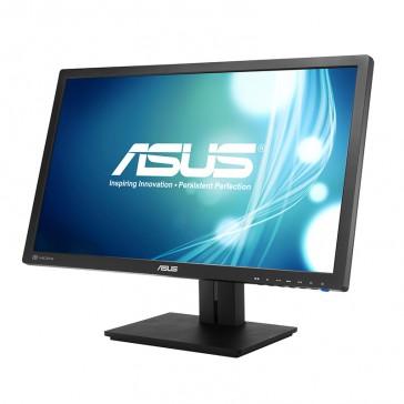 "Monitor ASUS 27""PB278Q - LED - IPS"