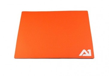 Alfombrilla A1 Attitude One Saiga- Orange -Talla M