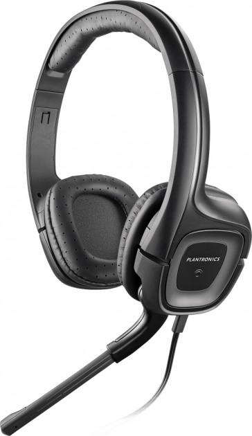 Auriculares Plantronics .Audio 355