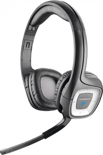 Auriculares Plantronics .Audio 995 -  Wireless