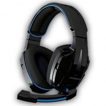 Auriculares B-MoveXonar - PS4/PC