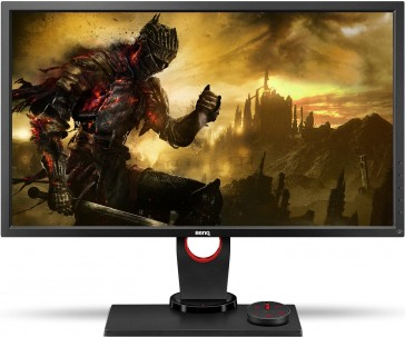 "Monitor Zowie 27"" XL2730 by BenQ"