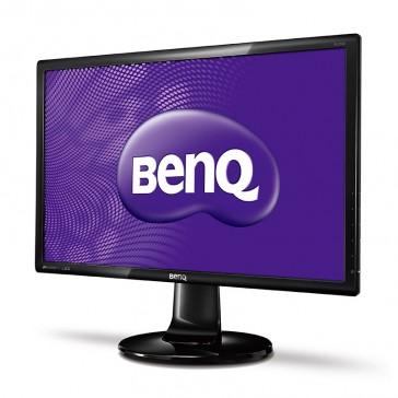 "Monitor BenQ27"" GL2760H"
