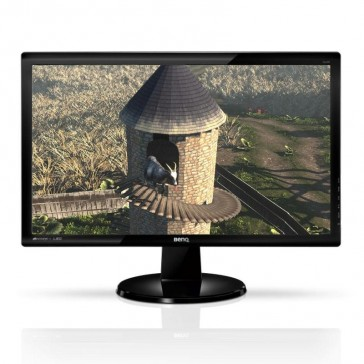 "Monitor BenQ 24"" GL2450H LED/FullHD / 2ms / HDMI"