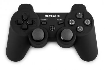 Gamepad B-Move BG Revenge (PS3/PC)