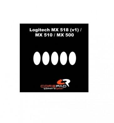Surfers Corepad Skatez para Logitech MX700 / MX518(V1)