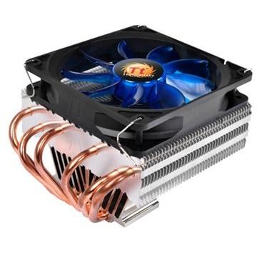 Disipador CPU Thermaltake Flexi - Socket AMD/Intel