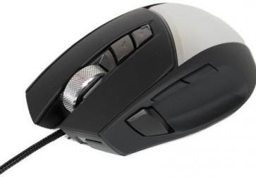 Ratón CM Storm Reaper Aluminium Gaming Mouse