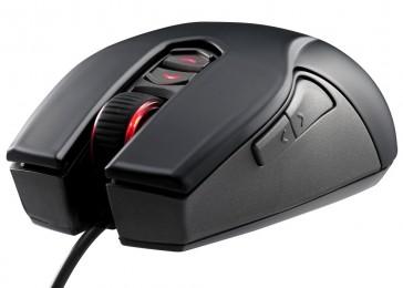 Ratón CM Storm Recon 4000 DPI Gaming Mouse