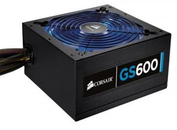 Fuente Corsair GS600