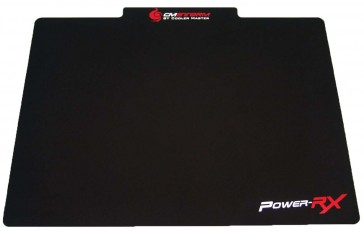 Alfombrilla CM Storm Speed-RX - Power - XL