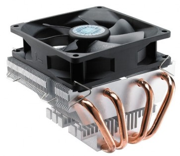 Disipador CPU Cooler Master Vortex Plus