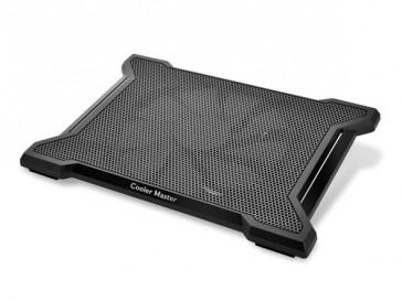 Cooler Master Notepal  X-Slim v2
