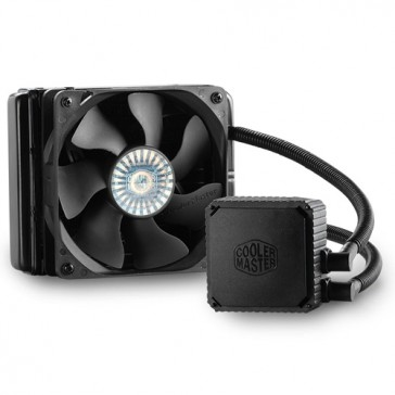 Kit Cooler Master Seidon 120V - Version 2