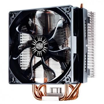 Disipador CPU CoolerMaster T4