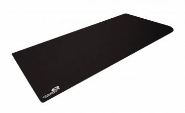 Alfombrilla Corepad DeskPad XXXXL