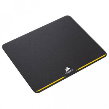 Alfombrilla Corsair MM400 Standard Edition