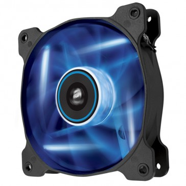 Ventilador Corsair AF120 Led Azul - 120mm