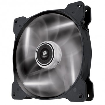 Ventilador Corsair AF120 Led Blanco - 120mm