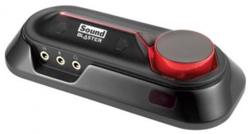 Tarjeta de Sonido Creative Sound Blaster Omni