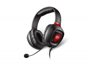 Auriculares Creative Sound Blaster Tactic3D Rage
