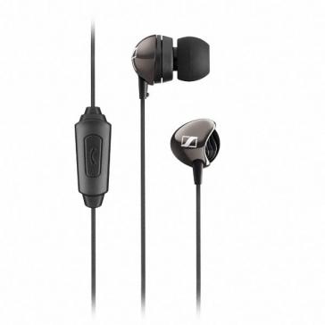 Auriculares Sennheiser CX 275s - Compatible móvile