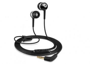 Auriculares Sennheiser CX400  v2 - Negro