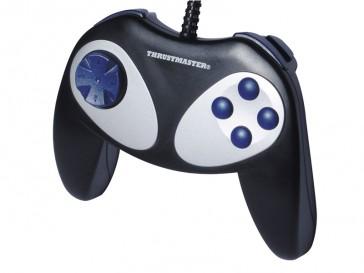 Gamepad ThrustMaster  FireStorm Digital 3 - 8