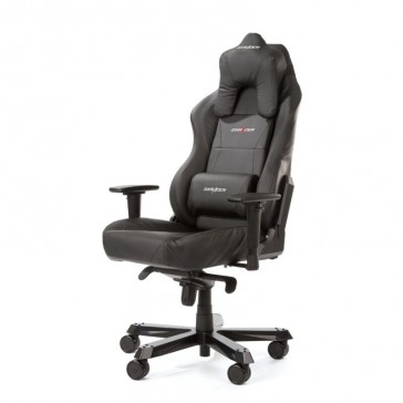 Silla DXRacer WIDE Gaming Chair - OH/WY0/N