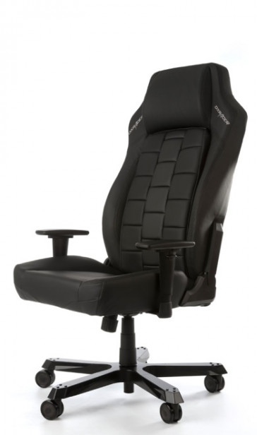 Silla DXRacer BOSS Series OH/BE120/N