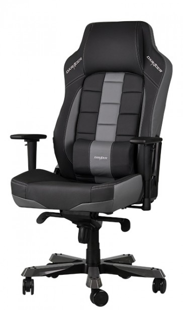 Silla DXRacer Classic Series OH/CE120/NG