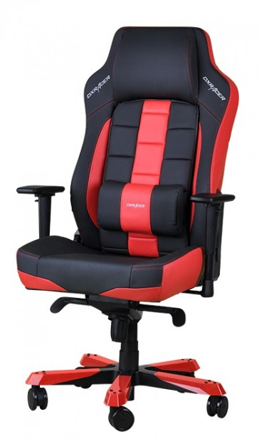 Silla DXRacer Classic Series OH/CE120/NR