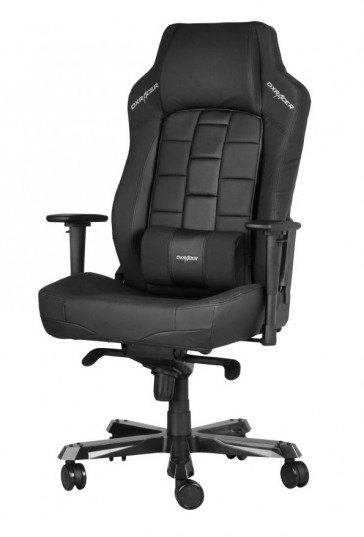 Silla DXRacer Classic Series OH/CE120/N
