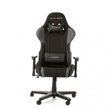 Silla DXRacer F-Series OH/FH11/NG