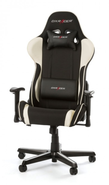 Silla DXRacer F-Series OH/FH11/NW