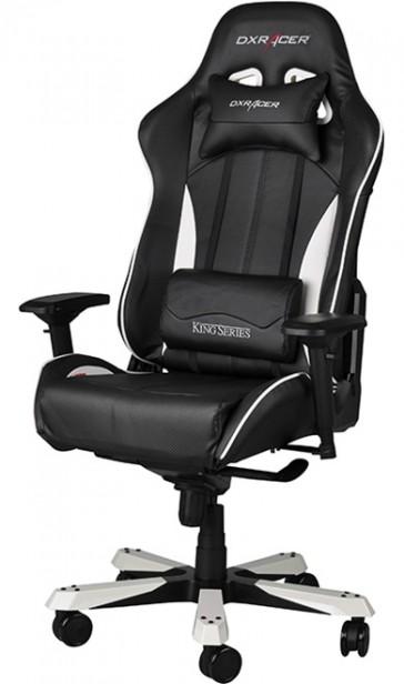 Silla DXRacer K-Series OH/KF57/NW