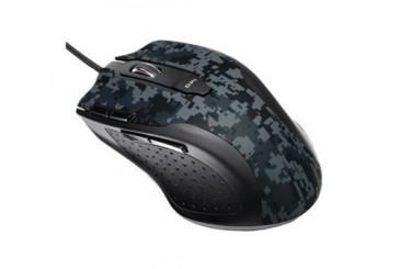Ratón Asus Echelon Gaming - 5600 DPI