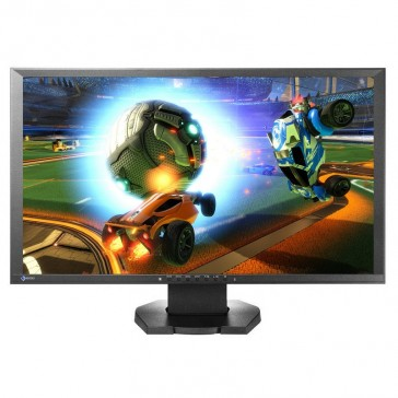 "Monitor Eizo Foris FG2421 24"" - LED 240Hz"