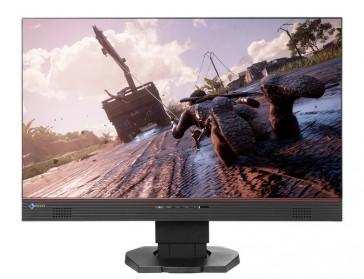 "Monitor Eizo Foris FS2434 24"" - LED IPS"