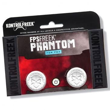 KontrolFreek FPS Phantom-PS4 Accesorio para mando