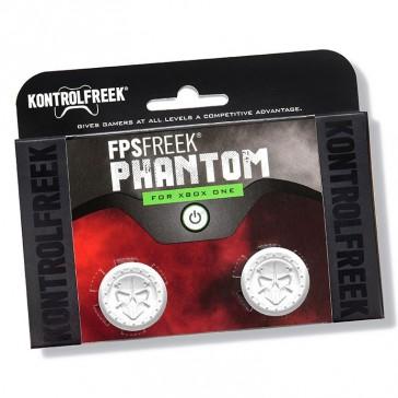 KontrolFreek FPS Phantom-XB1 Accesorio para mando