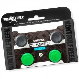 KontrolFreek GamerPack S-PS4 Accesorio para mando