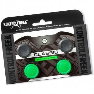 KontrolFreek GamerPack S-XB1 Accesorio para mando