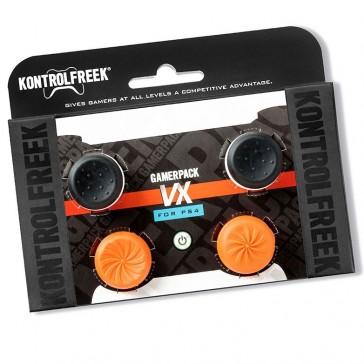 KontrolFreek GamerPack VX-PS4 Accesorio para mando