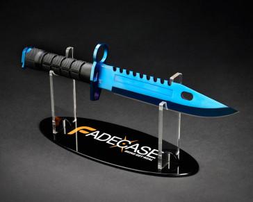 Stand FadeCase 1 Cuchillo